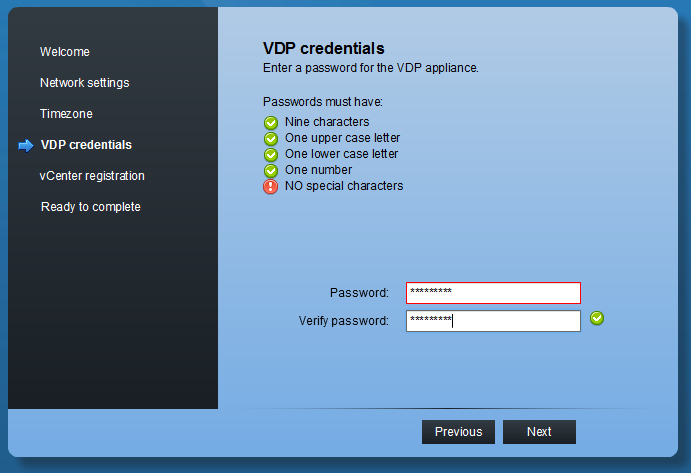 vcenter_data_protection_no_characters