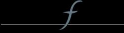 Heraflux-Logo-Color-SM