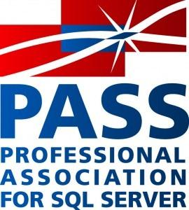 pass_logo
