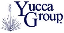 yucca_group