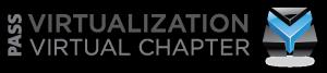 PASS_VC_Virtualization