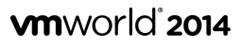vmworld2014_thumb