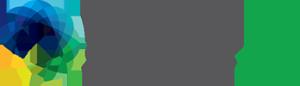 2014_header_logo