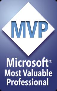 microsoft mvp tall