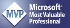 microsoft mvp wide - 140