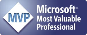 microsoft mvp wide