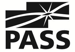 pass_logo_sm