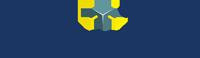 SSC_Logo_OnWhite_RGB