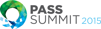 pass_summit_2015