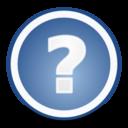 help-browser-2