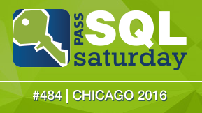 2016sqlsatchicago