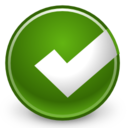 emblem-default