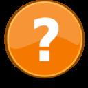 emblem-question
