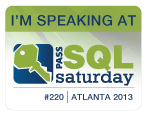 sqlsat_atl_badge