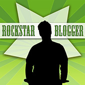 sqlrockstar top blog rankings