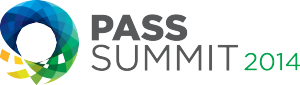 PASS Summit 2014 Logo_930x260