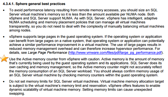 vmware_memory_active_counter