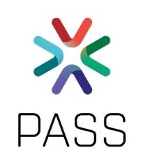 PASS Summit 2020