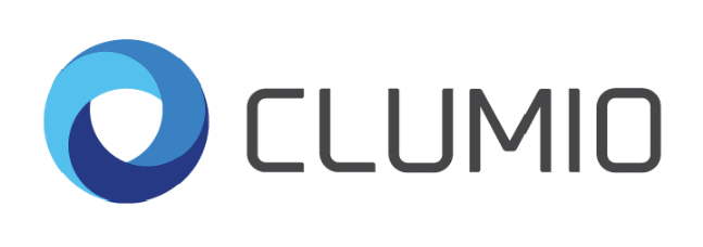 Clumio's Rapid Recovery is amazing for SQL Server