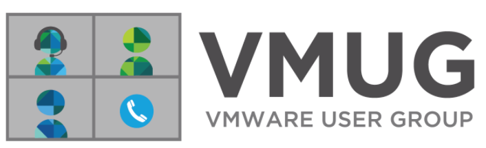 Minneapolis VMware Users Group 2021.03.25